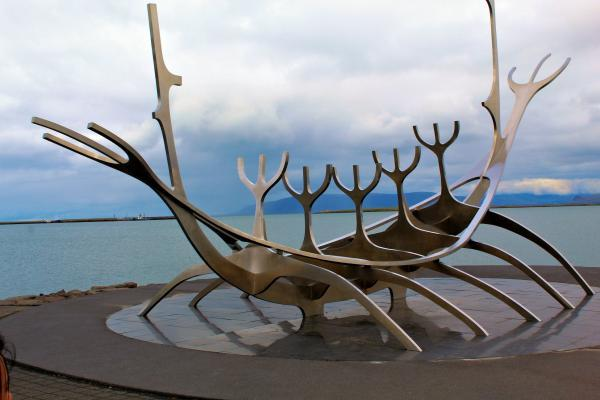 explore the land of fire amp ice the best six day guided tour of iceland