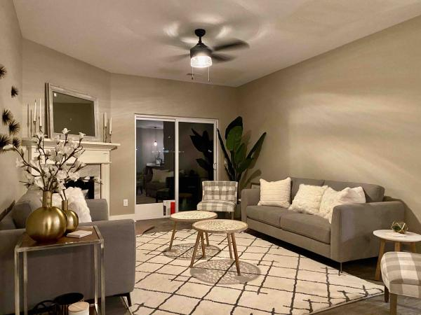 find affordable quad cities condos with youssi custom homes in pleasant valley