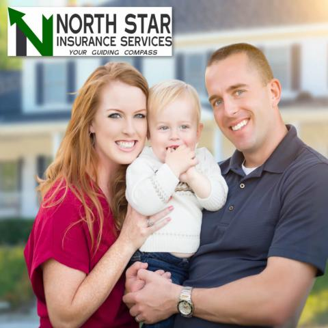 get quick and easy homeowners and automobile and life insurance in troy mi