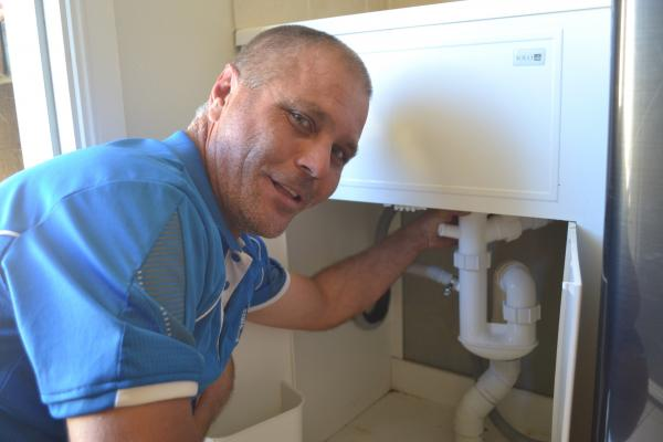 get the best coffs harbour plumbing water heater repair amp maintenance services