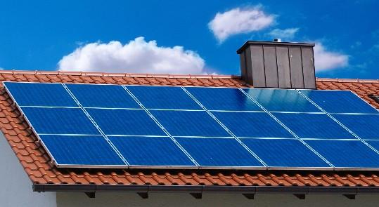 get the best home roof solar panel installation expert services in sarasota fl