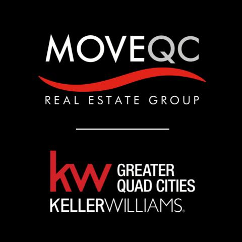 get the best moline quad cities realty solutions to buy or sell your home