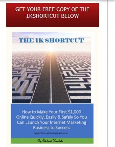 get the best tips and tricks to start your own affiliate marketing business