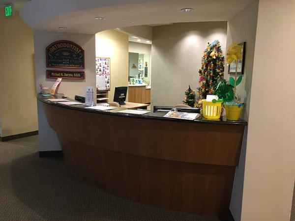 get the top orthodontist in lakewood co and schedule your appointment online