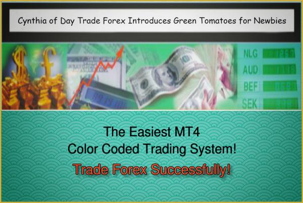 Learn How To Trade Foreign Currencies