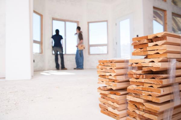 new tool launched for diy real estate investors looking to grow their income