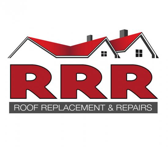 roof repair amp replacement co offers free roof inspections in callahan florida