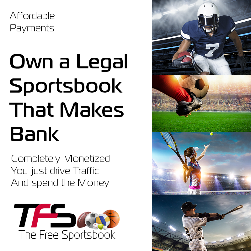 Sport betting driving traffic odds to percentage sports betting