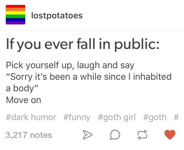 funny evil jokes