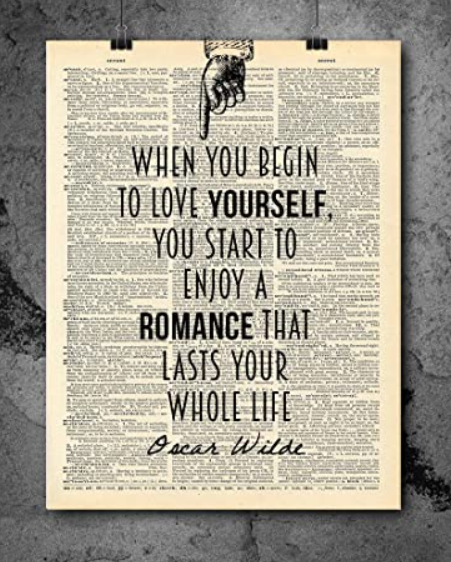 oscar wilder love quotes