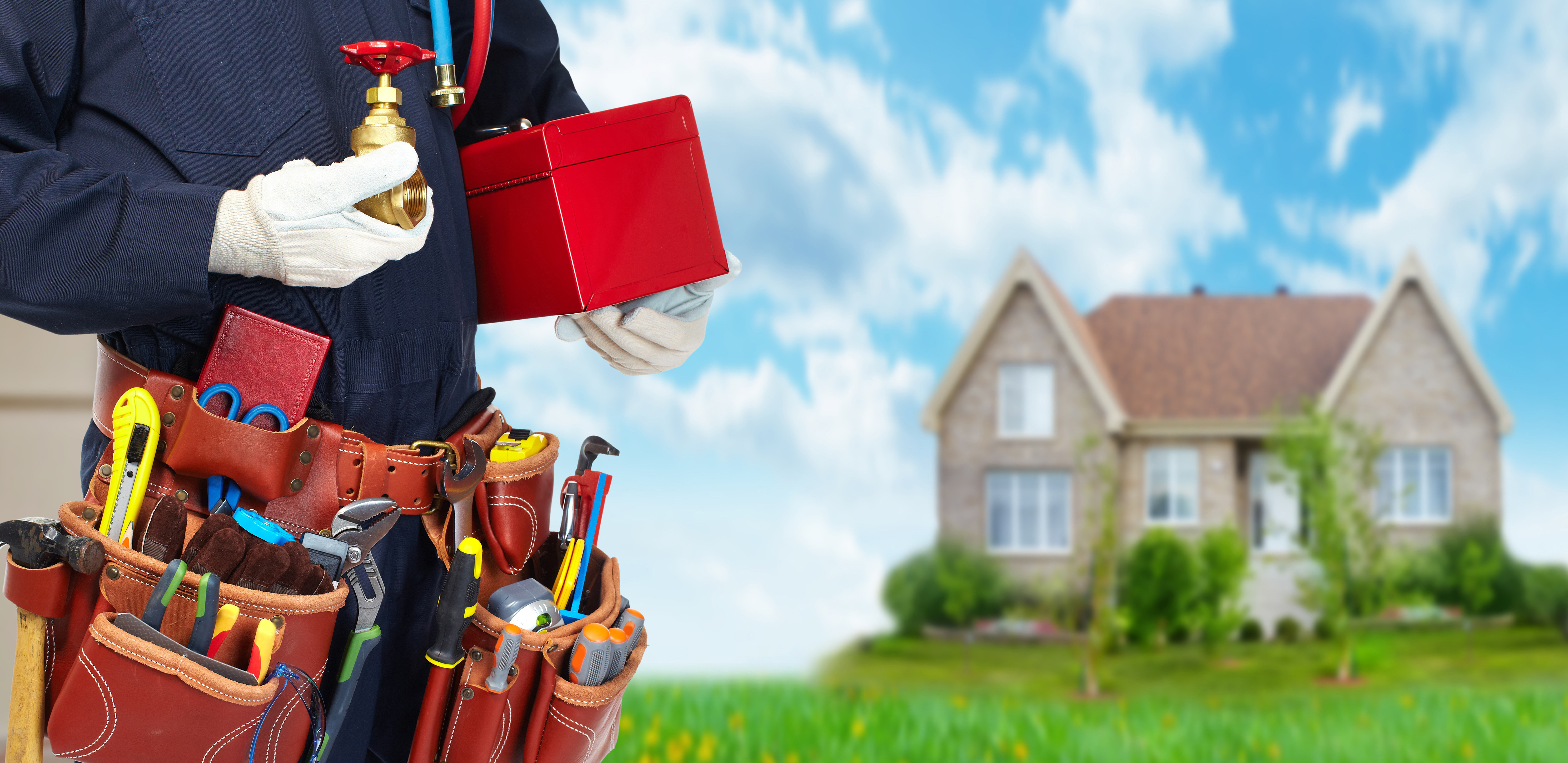 Public Insurance Adjuster tips on finding the right plumber