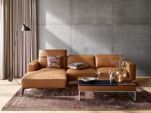 Best Furniture Store in Hong Kong to Buy Affordable ...