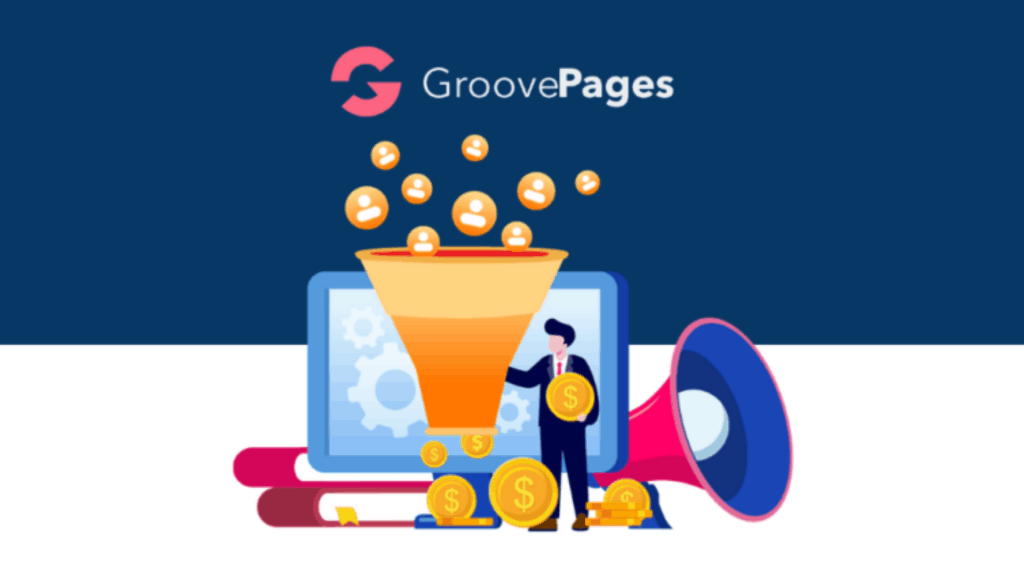 How to Choose the Right Groove Page
