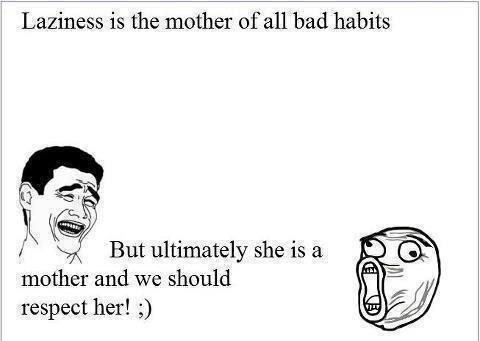 troll jokes